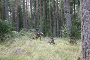 Rut och Björn 002 - Kopia.JPG-for-web-large