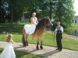 Bröllop 008.JPG-for-web-normal