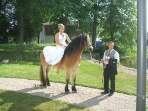 Bröllop 009.JPG-for-web-large