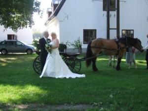Bröllop 018.jpg-for-web-normal